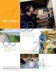 Humanitarian Relief to Haiti - InVironments Magazine - Page 6
