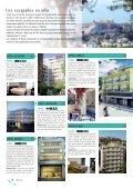 Santorin et Paros - Atelier du Voyage - Page 3