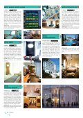 Santorin et Paros - Atelier du Voyage - Page 5