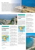 Santorin et Paros - Atelier du Voyage - Page 7