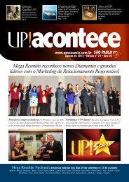 UP-Acontece_21