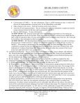May 30, 2013 Agenda & Minutes - Highlands County - Page 5