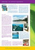 costa rica - Worldwide Holidays - Page 5
