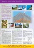 costa rica - Worldwide Holidays - Page 6