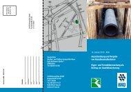 und Fremdüberwachung als Beitrag zur ... - Zertifizierung Bau