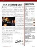 Download - enterpriseinnovation.net - Page 4