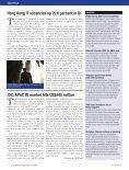 Download - enterpriseinnovation.net - Page 6