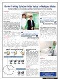 Download - enterpriseinnovation.net - Page 7