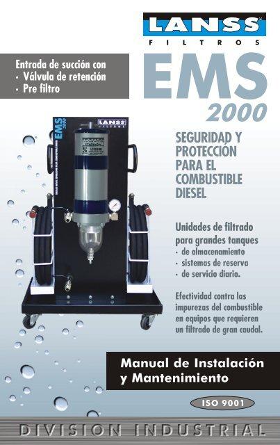 Filtro movil.pdf - grupoidimex.com.mx