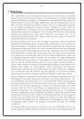 WALTER HALLSTEIN- INSTITUT - WHI-Berlin - Page 4