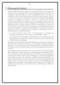 WALTER HALLSTEIN- INSTITUT - WHI-Berlin - Page 6