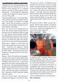 here - British Motor Racing Marshals Club - Page 2