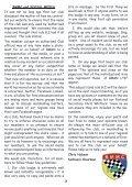 here - British Motor Racing Marshals Club - Page 3