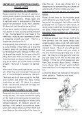 here - British Motor Racing Marshals Club - Page 4