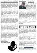 here - British Motor Racing Marshals Club - Page 5