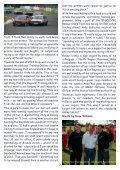 here - British Motor Racing Marshals Club - Page 7