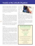 Download - aagbi - Page 4