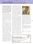Download - aagbi - Page 5