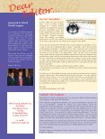 Download - aagbi - Page 6