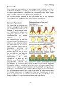 Visuelle Baumkontrolle - Seite 5