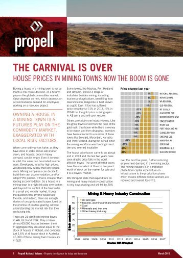 Propell-Mining-Report_April-2015