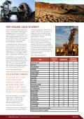 Propell-Mining-Report_April-2015 - Page 3