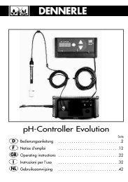 Dennerle pH-Controller Evolution.pdf