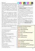 Montage: L. Anders - im Neuköllner Dschungel - Seite 3