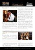 BG - Калиман Карибе - Page 4