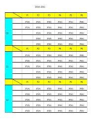 10 年10 月10 年11 月10 年12 月 - Www2.hkedcity.net
