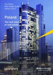 Poland - Ernst & Young