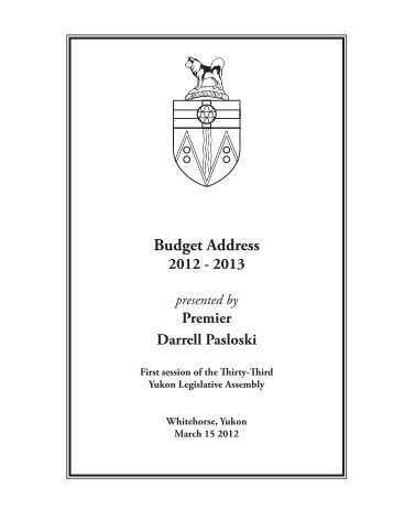 analysis of 2012 2013 botswana budget speech Botswana's economy is projected to grow at 48 % and 67 % in 2012, and 2013 in 2011/12 and further to a balanced budget in 2012 botswana's budget for.