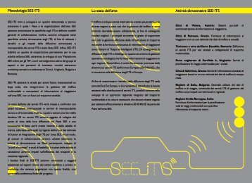 Αρχικά ενημερωτικά φυλλάδια_R3_IT - Fondazione Istituto sui ...