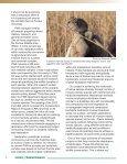 Compass - Purdue Agriculture - Purdue University - Page 5