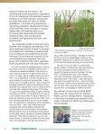 Compass - Purdue Agriculture - Purdue University - Page 6