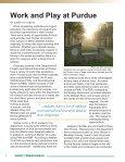 Compass - Purdue Agriculture - Purdue University - Page 7