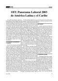 Escenas Laborales - AELE - Page 6
