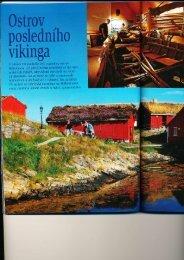 Untitled - Visit Molde