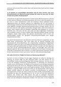 Ulrich Schachtschneider - Seite 2