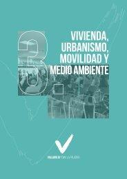 3-Vivienda-Urbanismo-Movilidad-y-Medio-Ambiente-Programa-Valladolid-Toma-La-Palabra-2015
