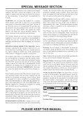 Der MU100R - Yamaha - Seite 3