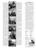 Nur die Einheit der Arbeiter und der - Klassenkampf statt Weltkrieg - Page 2
