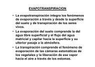 1.ETP naturaleza del fenomeno.pdf - Unidad de Ciencias de la ...