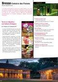 expos - OCIM - Page 4