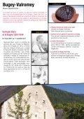 expos - OCIM - Page 6