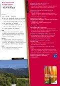 expos - OCIM - Page 7