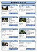 Meublés de Tourisme - Ville de Parentis en Born - Page 4