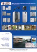 sizes VARGA ELEKTRONIK LTD OFFERING LIST - Page 4