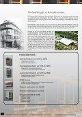 GieSSharztranSformatoren - Ruhstrat GmbH - Seite 2