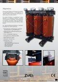 GieSSharztranSformatoren - Ruhstrat GmbH - Seite 3
